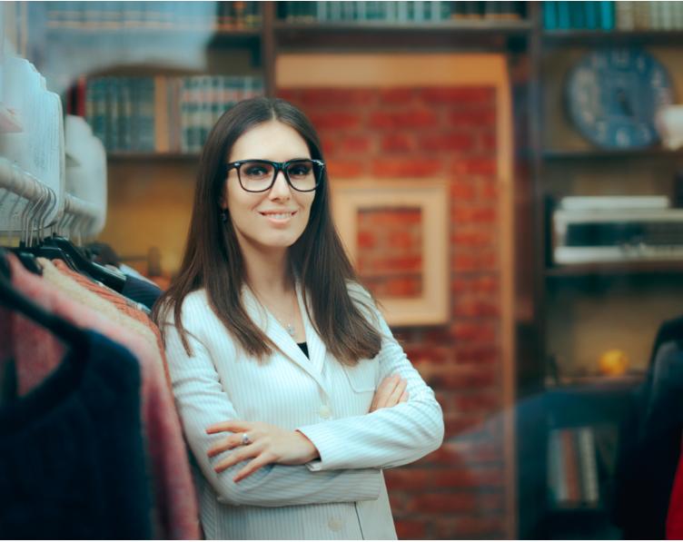 sistema ERP para pequena empresa