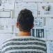 15 Coisas sobre ERP para Indústria de Confecção que você deveria saber – parte 2