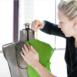 15 Coisas sobre ERP para Indústria de Confecção que você deveria saber – parte 1