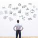 5 Coisas que você precisa saber antes de contratar um ERP