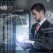 Indústria 4.0: o que é e como impacta as empresas