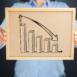 3 dicas rápidas do que fazer quando as vendas caem