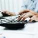 3 erros comuns em orçamentos de indústrias de esquadrias e móveis