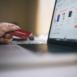 Mudanças de hábitos: como elas impactam as vendas