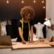 ERP Confecção: Soluções práticas para indústria de confecção