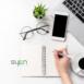 10 motivos para investir em gestão e tecnologia em Pequenas Empresas