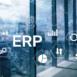 Porque um ERP é essencial em uma indústria?