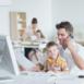 Como reinventar o seu trabalho em Home Office?