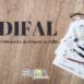 DIFAL: entenda o Diferencial de Alíquota