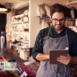PDV: Como revolucionar o seu ponto de venda